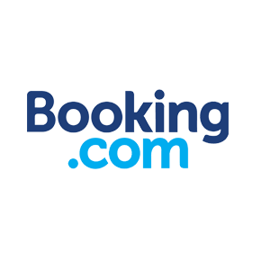 Le Cinque Cime su Booking.com