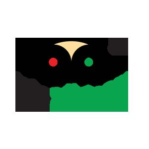 Le Cinque Cime su Tripadvisor